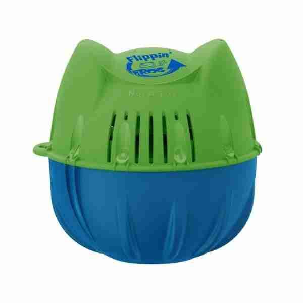 Flippin Frog - Sanitizer
